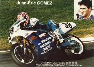 JUAN ERIC SUZUKI FRANCE 010003